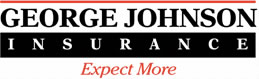 George Johnson Insurance